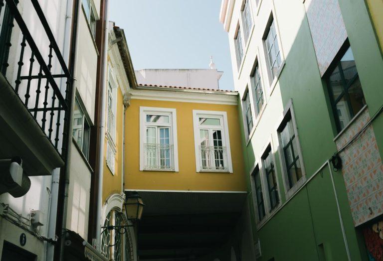 Osłony balkonowe na indywidualne zamówienie
