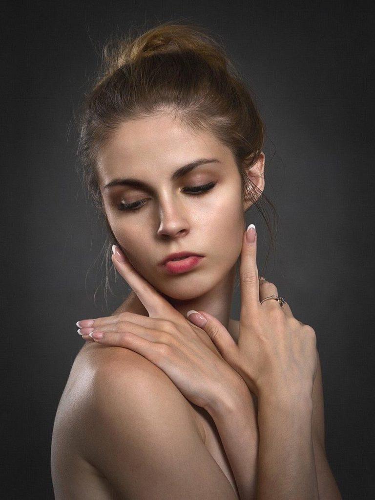 Peeling kawitacyjny – bezpieczna oferta kosmetologii