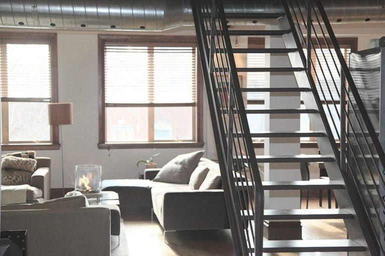 Czy poszukujecie atrakcyjnego mieszkania na wynajem?