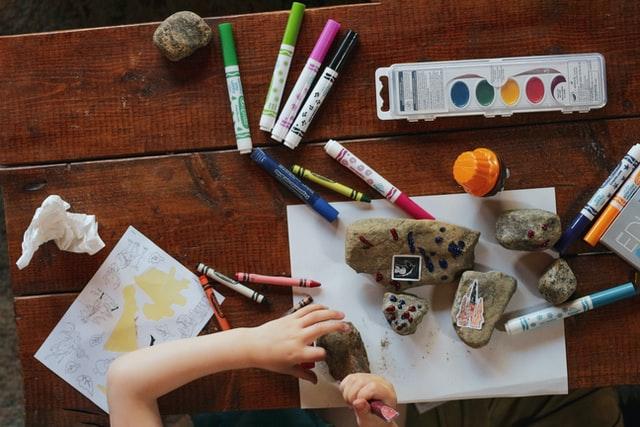 Dlaczego nie należy posyłać dziecka do dowolnego przedszkola?