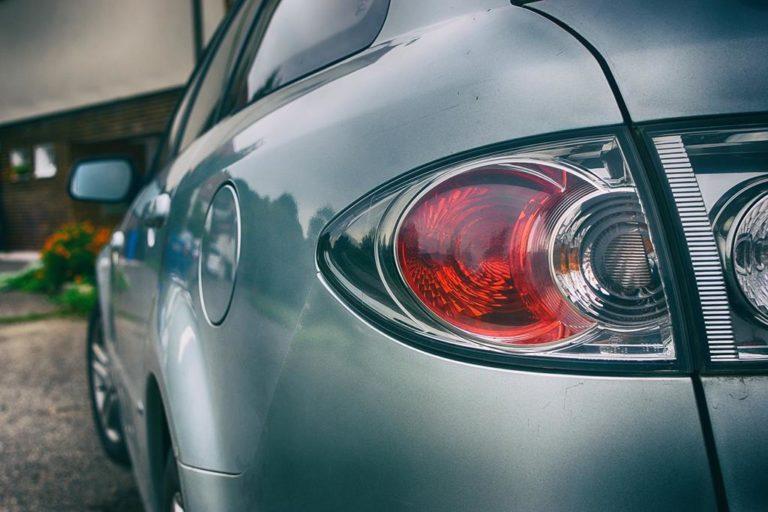 Jak zadbać o kondycję naszego auta?