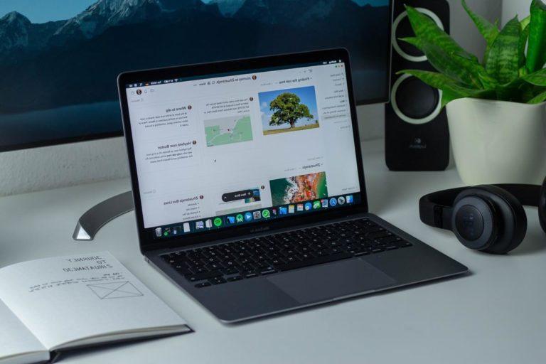 Świetne pomysły na podniesienie stawki w projektowaniu stron internetowych